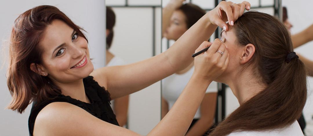 Curs de bază calificare cosmetică (5luni)