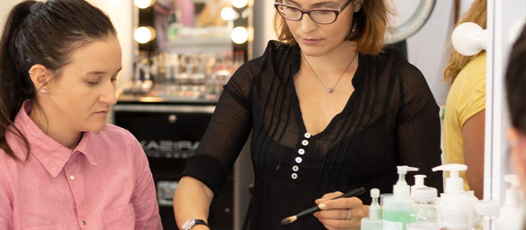 Instruirea angajaților în comunicarea cu clienții