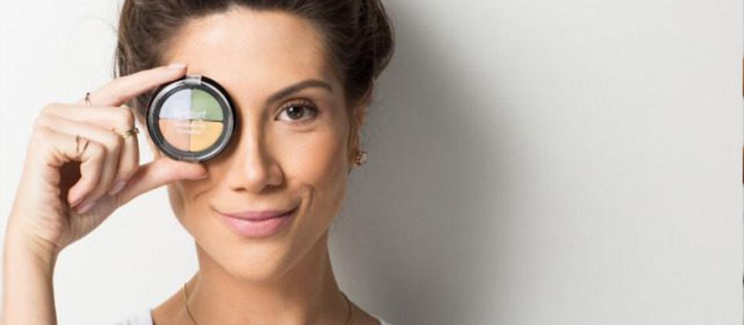 Curs avansat cosmetică cu echipamente de ultimă generație